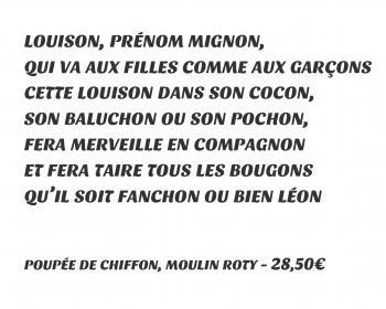 louison_moulin_roty_poupée.jpg