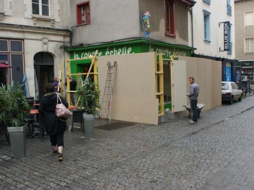 Courte-echelle_chantier2012_jour1 (4).JPG