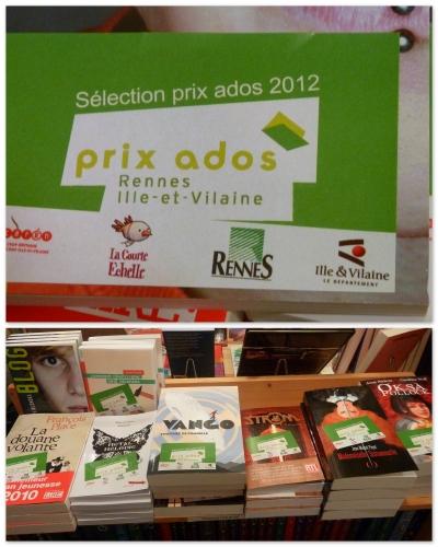 prix-ados-2012-courte-echelle.jpg