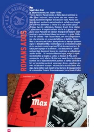 max2013.jpg