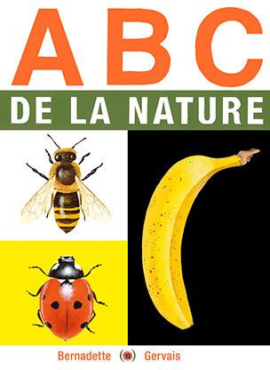 ABC de la ntaure, Bernadette Gervais
