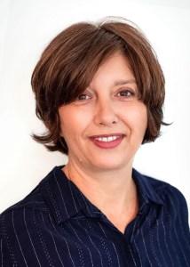 Muriel CHIARIGLIONE