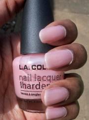 product l. colors lacquerglamour