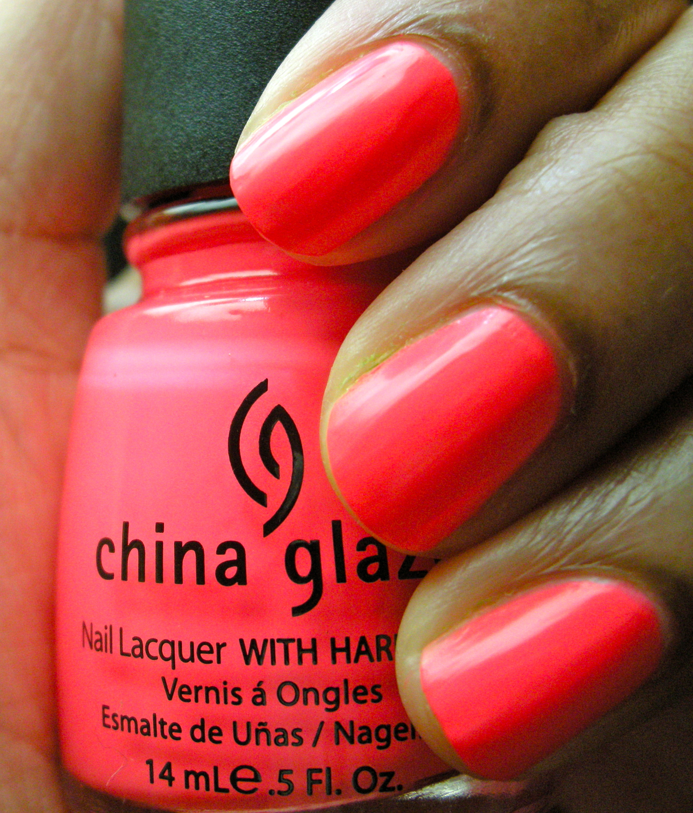 your zone flip chair green glaze the salon china poolside collection swatches and review