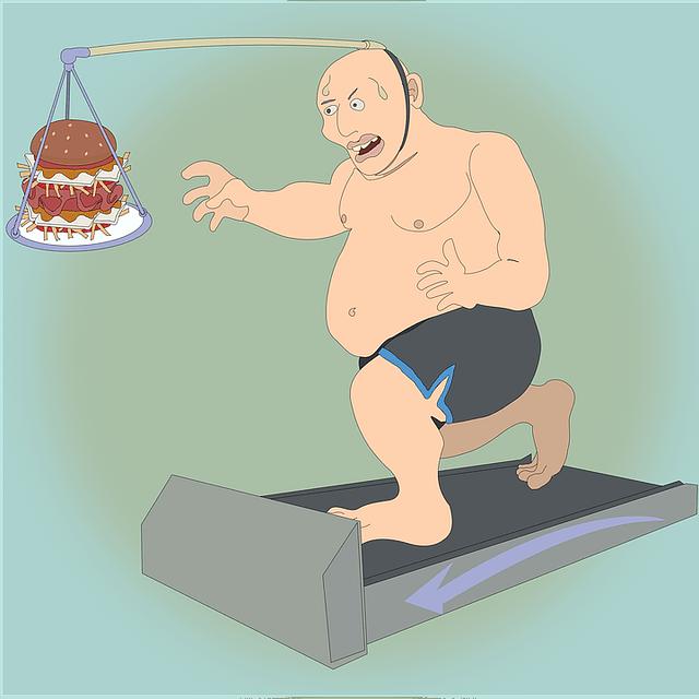 Curs în diabet