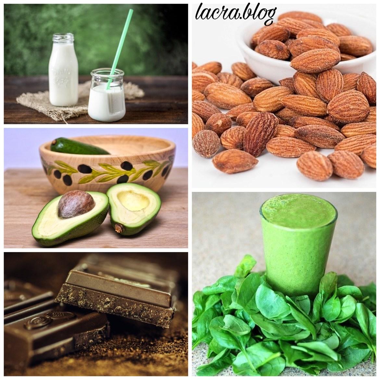 Inflamația și deficitele în micronutrienți-partea I