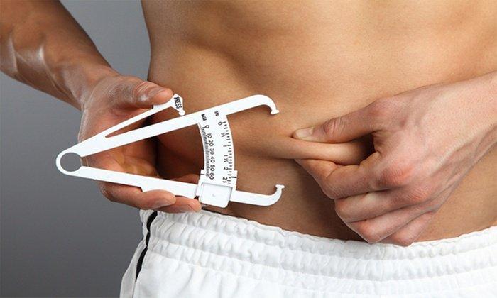 Ce este masa corporală non- grasă ?
