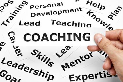 Quelle différence entre team-building et coaching d'équipe ?