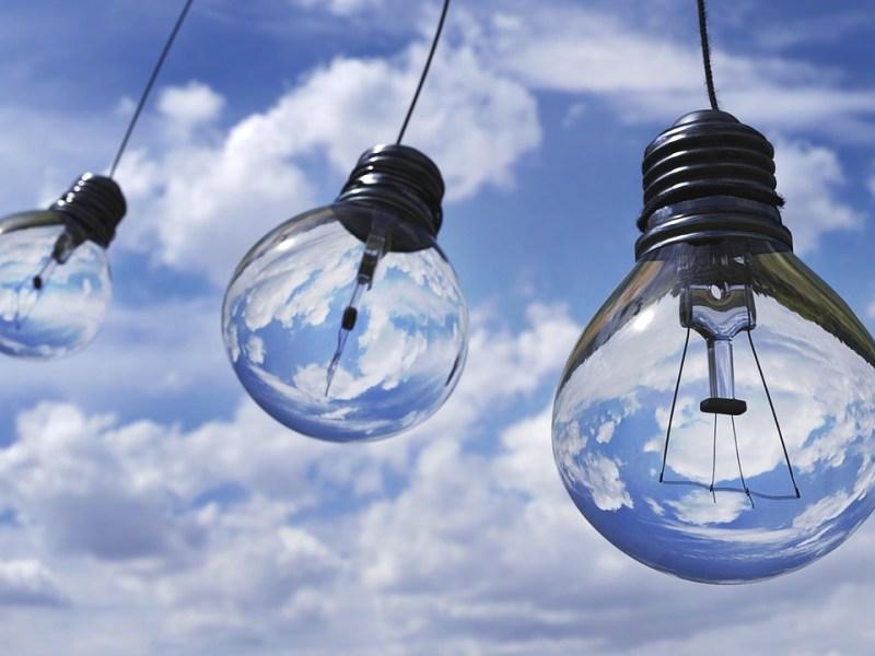 Donner du sens, donner du sens, donner du sens… les 3 grandes tendances de l'événementiel