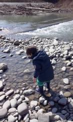 il fiume 3