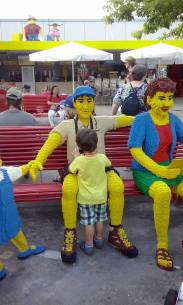 legoland-german