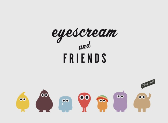 eyecream6
