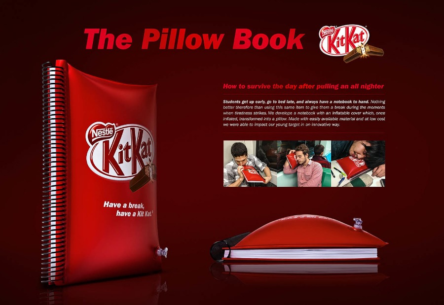pillow-book_kitkat2