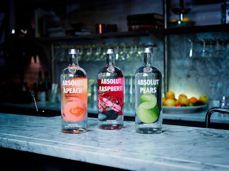 absolut_flavours_redesign_-06