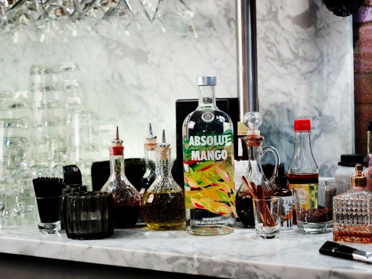 absolut_flavours_redesign_-07
