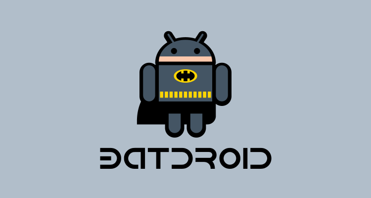 android-logo-batman_1