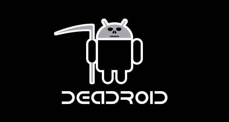 android-logo-death_1