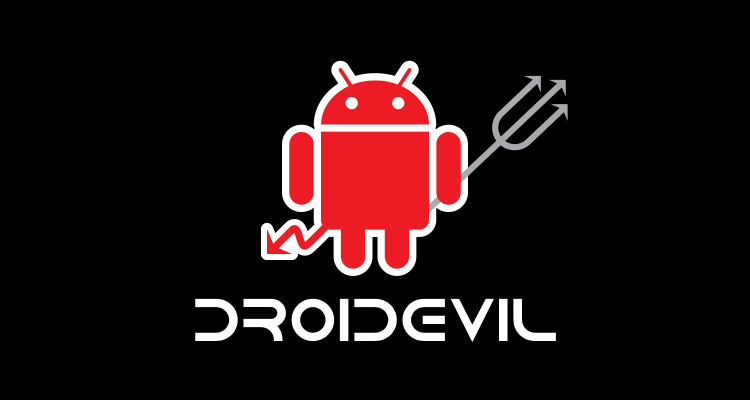 android-logo-devil