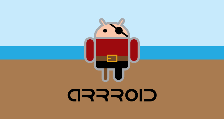 android-logo-pirate