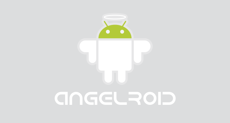 android-logos-angel