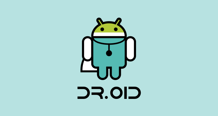 android-logos-doctor