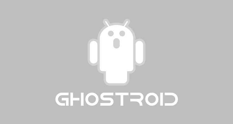 android-logos-ghost