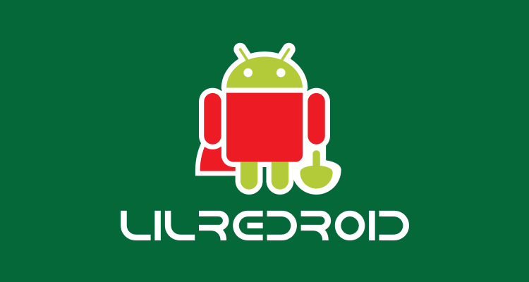 android-logos-lil-red-riding-hood