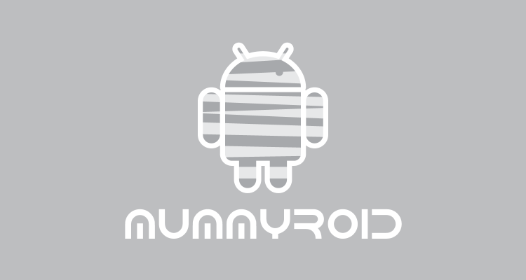 android-logos-mummy