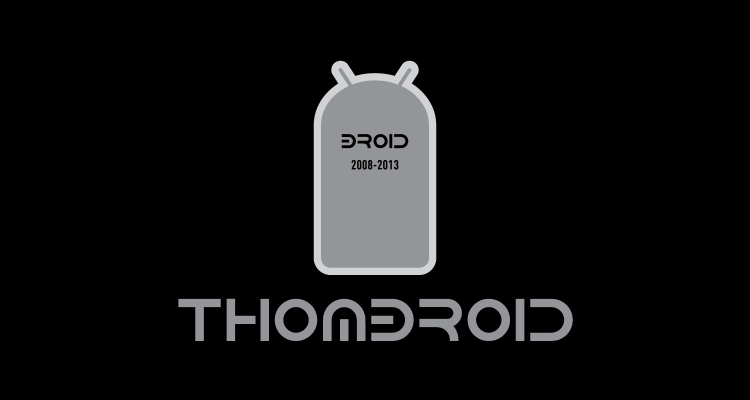 android-logos-thomb