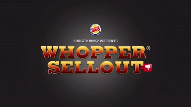 burger-king-whopper-sellout