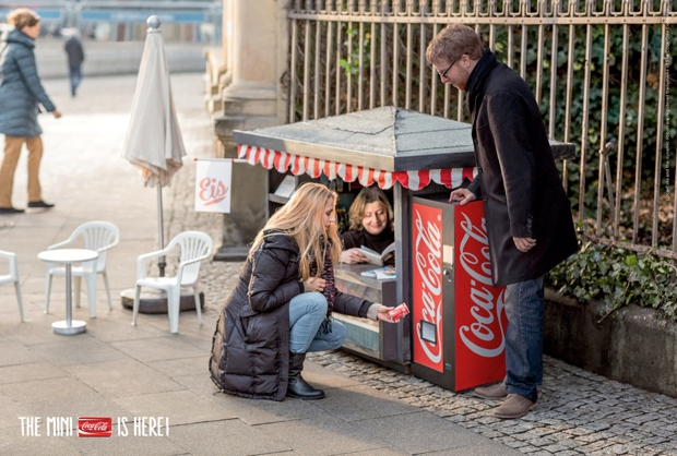 coca-cola-mini-can-kiosk-2