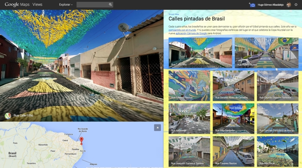 google-maps-streets-brazil-football00