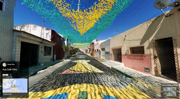 google-maps-streets-brazil-football01