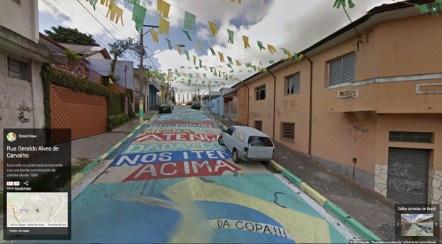 google-maps-streets-brazil-football03