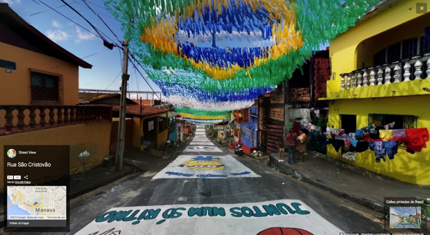 google-maps-streets-brazil-football06