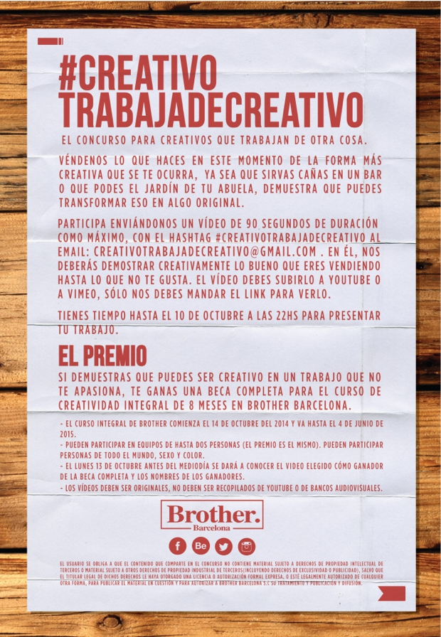 creativotrabajadecreativo00