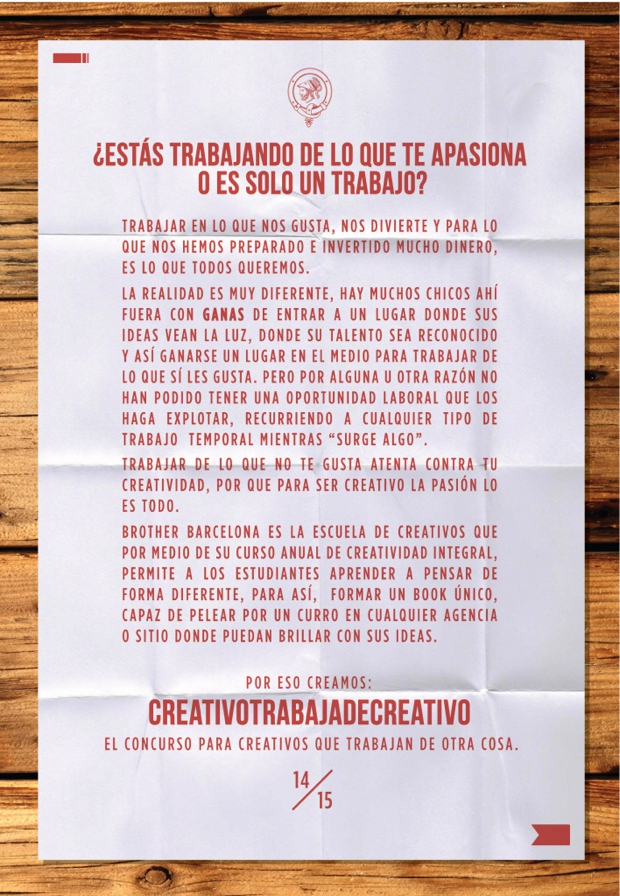 creativotrabajadecreativo02