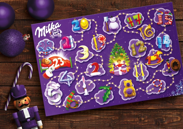 milka-advent00