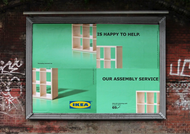 IKEA-Assembly-Fail01