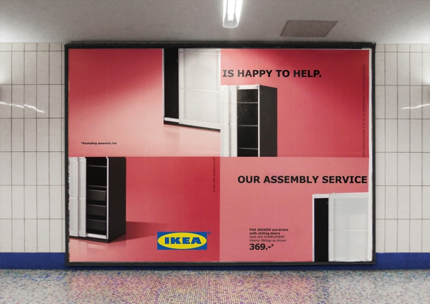 IKEA-Assembly-Fail02