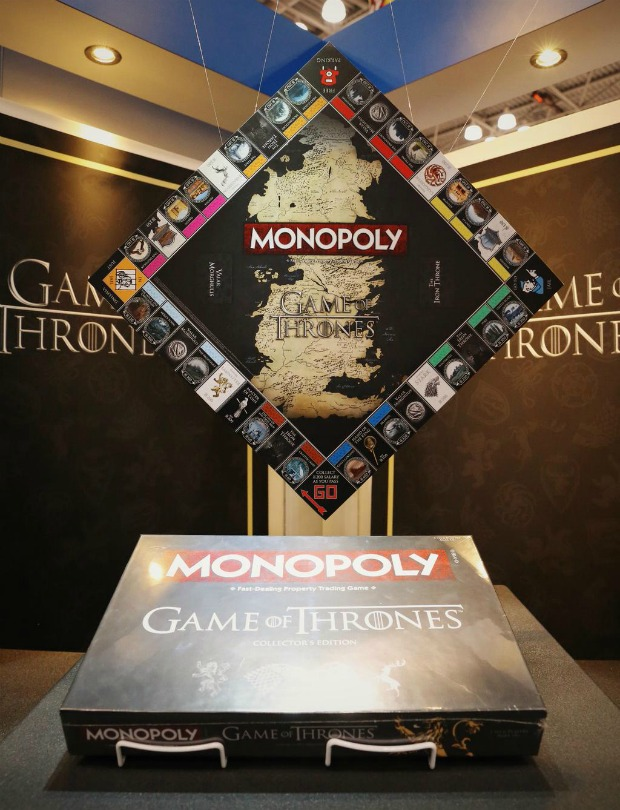 monopoly-game-thrones2