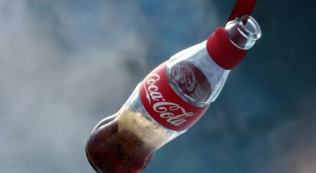 coca-cola-contour05