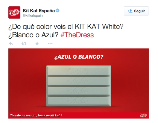 thedress-marcas03