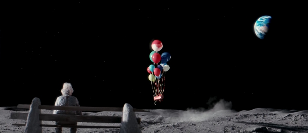 manonthemoon-johnlewis-0004