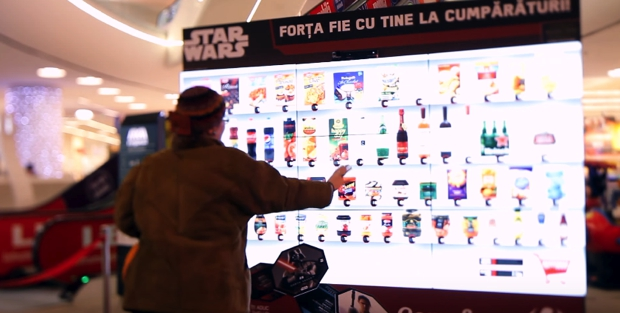 carrefour-star-wars-0002