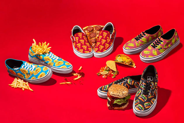 vans_late-night-collection-06