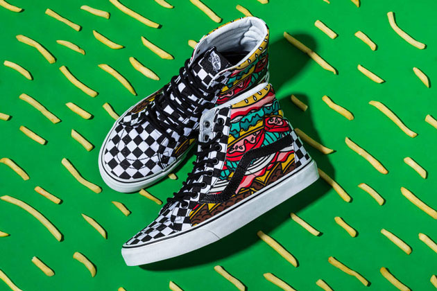 vans_late-night-collection-08