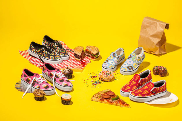 vans_late-night-collection-10