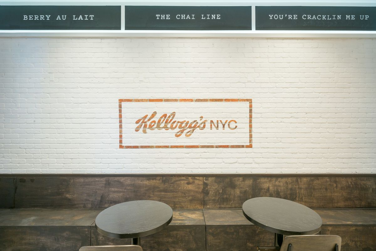 kellogs-nyc-6