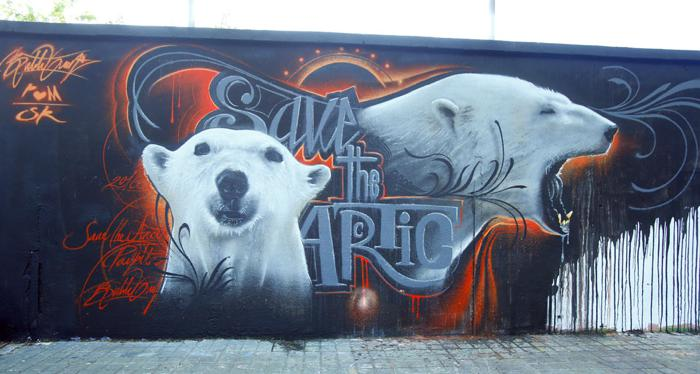 save-the-arctic-02
